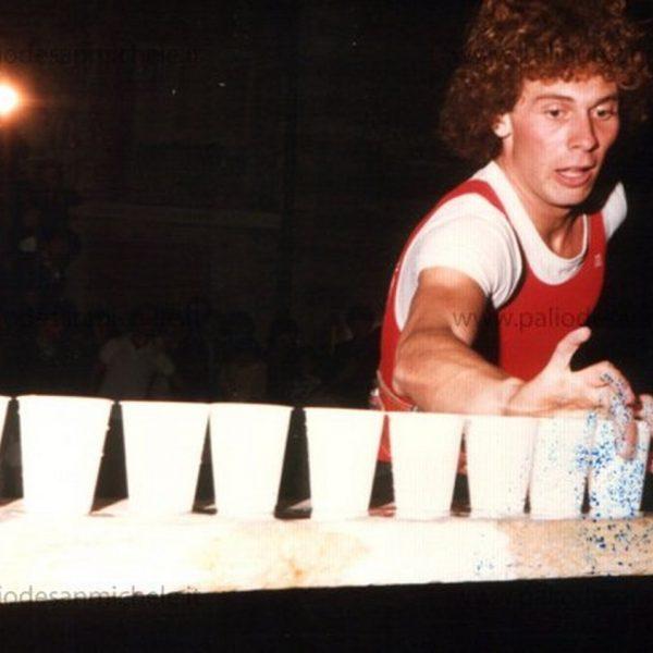Giochi 1981