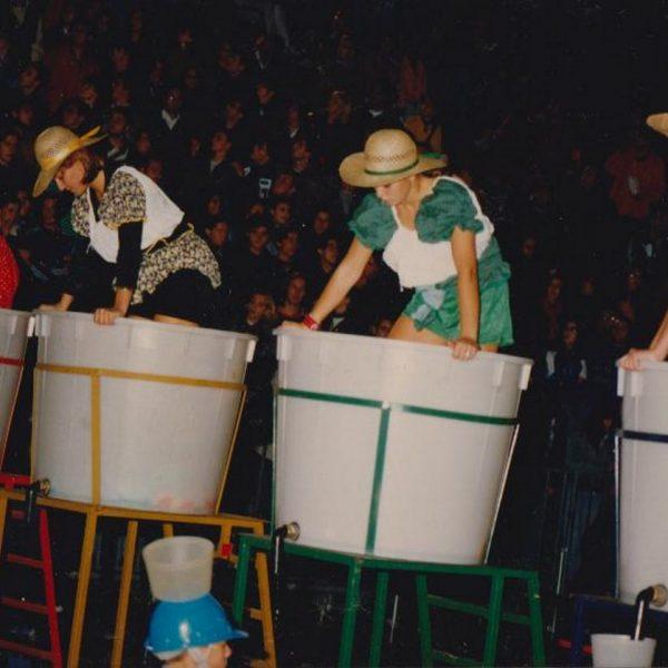 Giochi 1996