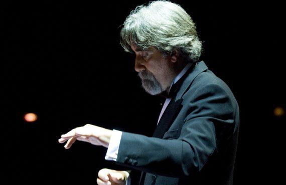Giuseppe Vessicchio