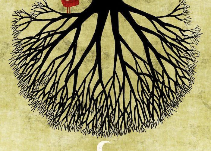 """Sfilata Rione Sant'Angelo: """"I piedi come radici, la testa come foglie"""""""