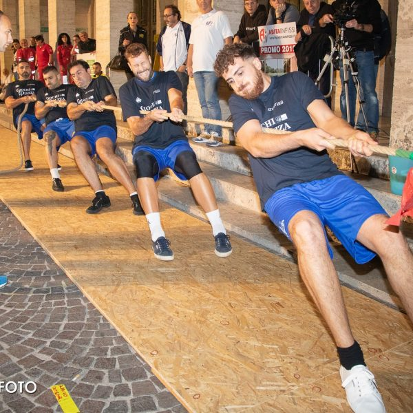 2019 Giochi in piazza 11