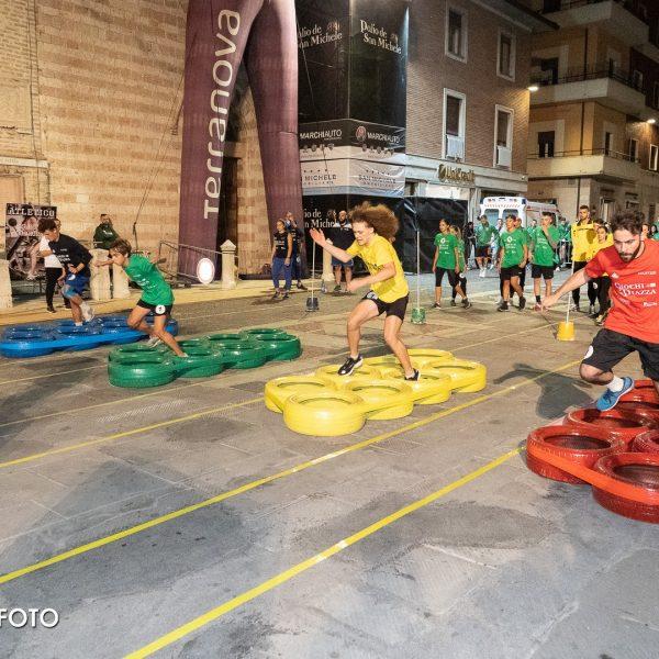 2019 Giochi in piazza 12