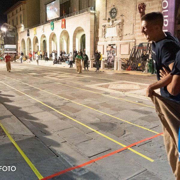 2019 Giochi in piazza 19