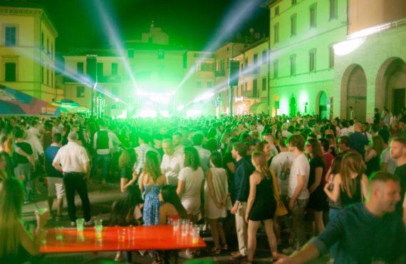 Bastia Summer Party 3 - foto Diana Crocetti