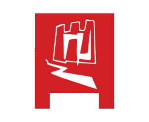 Logo Moncioveta