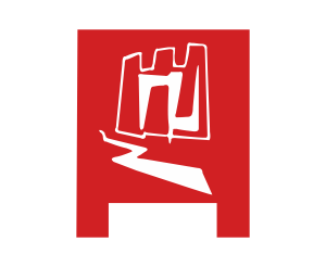 Logo Rione Moncioveta
