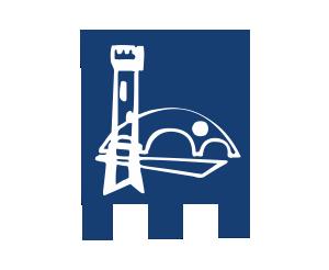 Logo rione Portella