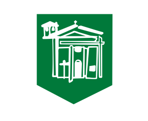 Logo Rione San Rocco