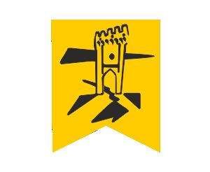 Logo Rione Sant'Angelo