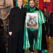 Rione San Rocco _ Premio Don Luigi Toppetti