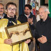 Rione Sant'Angelo Premio Don Luigi Toppetti