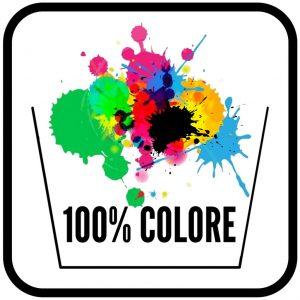 Sfilata 2016 San Rocco 100% Colore