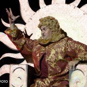 Sfilata Rione San Rocco 14