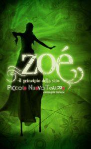 spettacolo_di_teatro_di_strada_Zoé