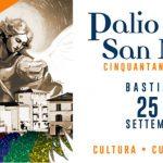 Palio Special Edition 2021 – Il Programma